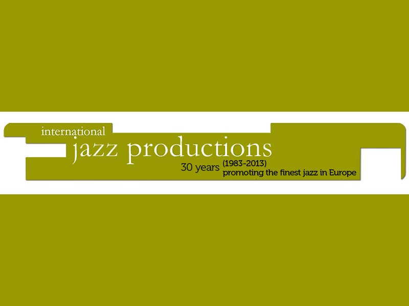 Welcome to Inter-jazz.com