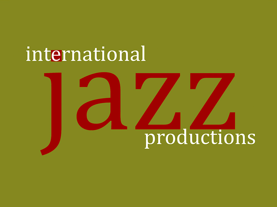 Welcome to JazzProd