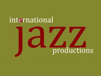 International JAZZ PRODuctions