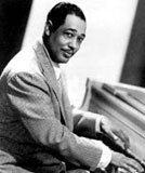 ECHOES OF ELLINGTON JAZZ ORCHESTRA